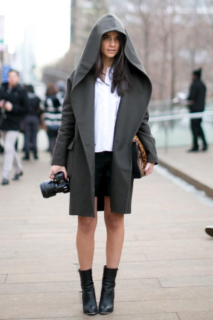 new-york-street-style-fashion-week-day-3-february-2014-the-impression-theimpression-52