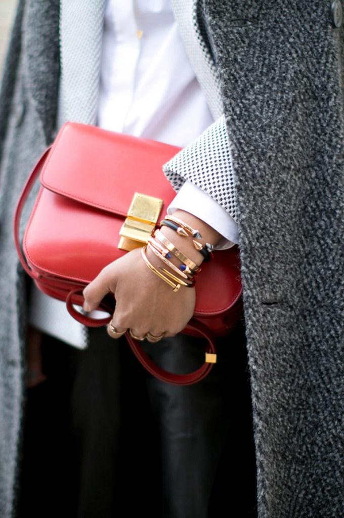 new-york-street-style-fashion-week-day-3-february-2014-the-impression-theimpression-56