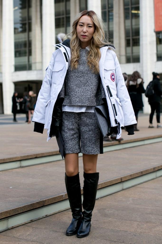 new-york-street-style-fashion-week-day-3-february-2014-the-impression-theimpression-58