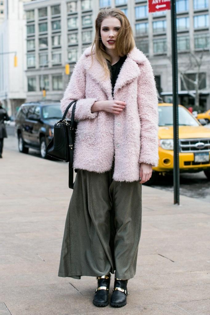 new-york-street-style-fashion-week-day-3-february-2014-the-impression-theimpression-59