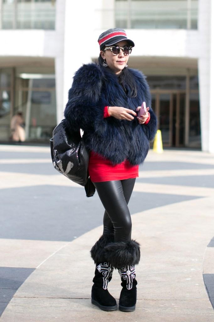new-york-street-style-fashion-week-day-3-february-2014-the-impression-theimpression-65