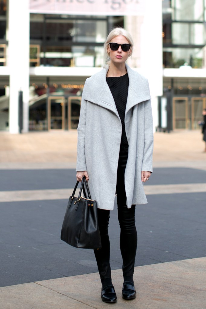 new-york-street-style-fashion-week-day-3-february-2014-the-impression-theimpression-66