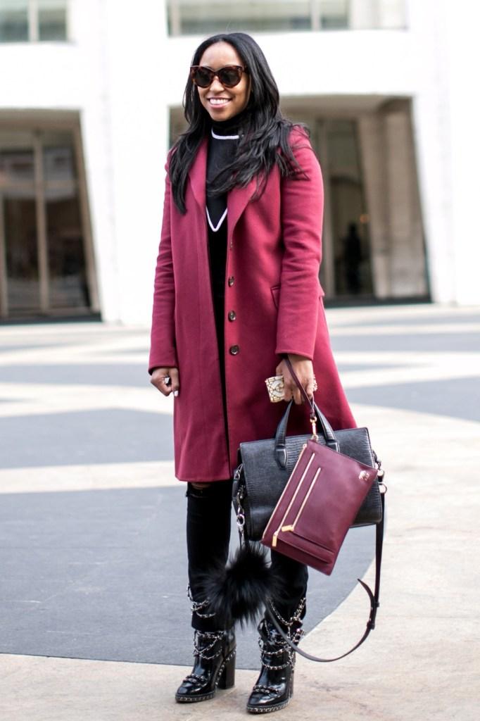 new-york-street-style-fashion-week-day-3-february-2014-the-impression-theimpression-69