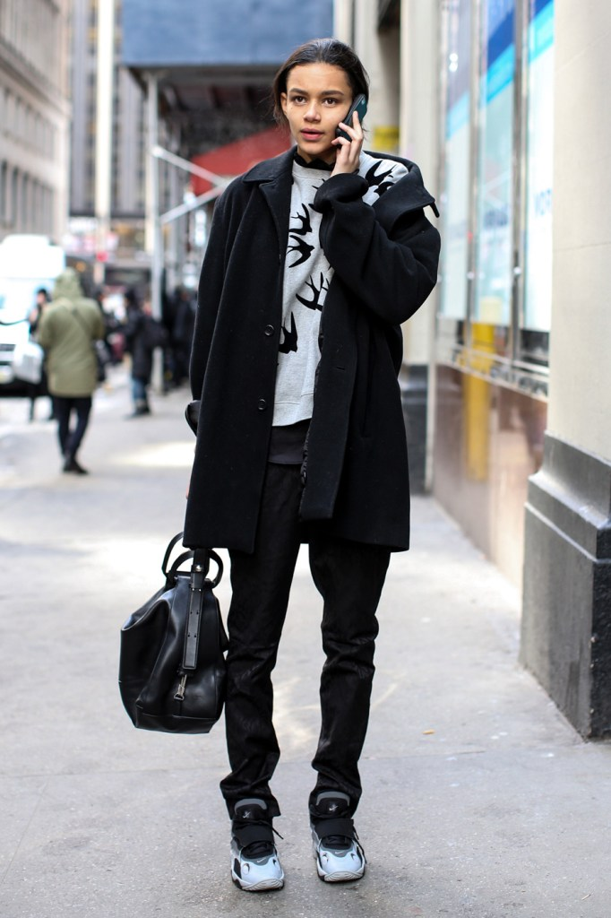 new-york-street-style-fashion-week-day-4-february-2014-the-impression-theimpression-02
