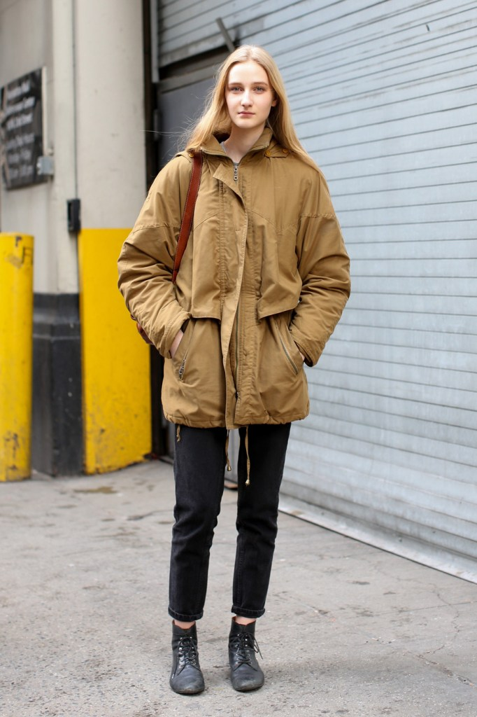 new-york-street-style-fashion-week-day-4-february-2014-the-impression-theimpression-03