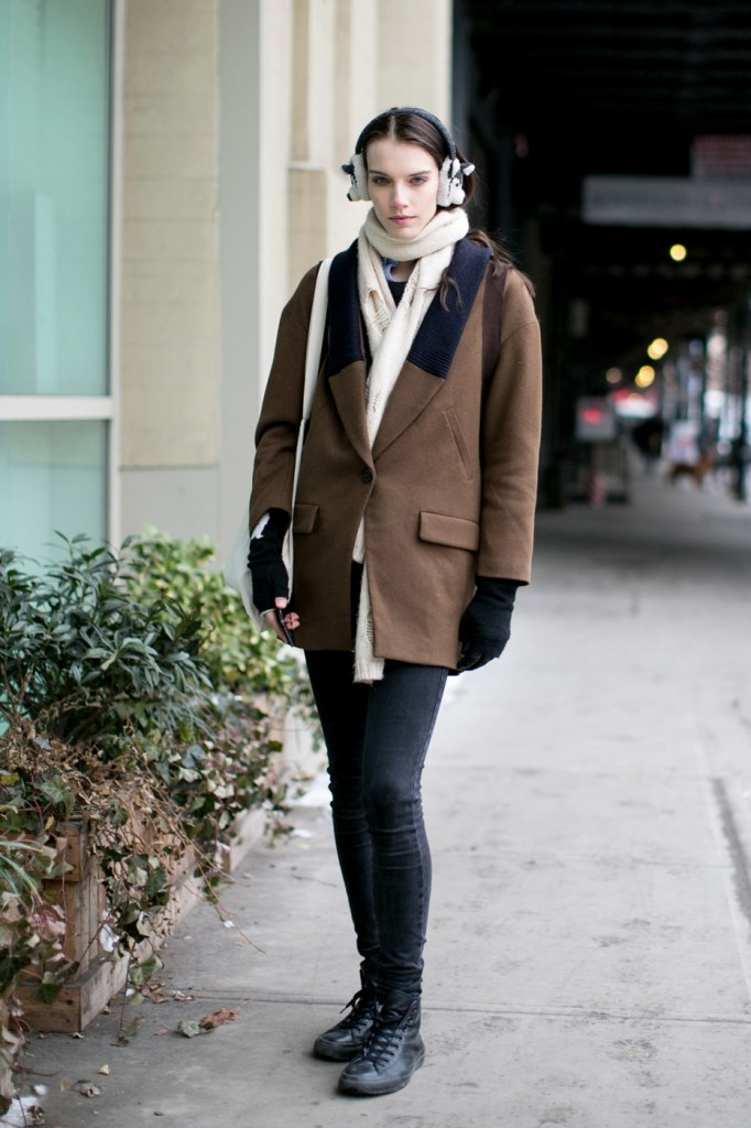 new-york-street-style-fashion-week-day-4-february-2014-the-impression-theimpression-14