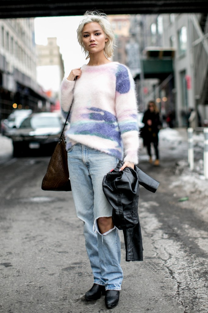 new-york-street-style-fashion-week-day-4-february-2014-the-impression-theimpression-17