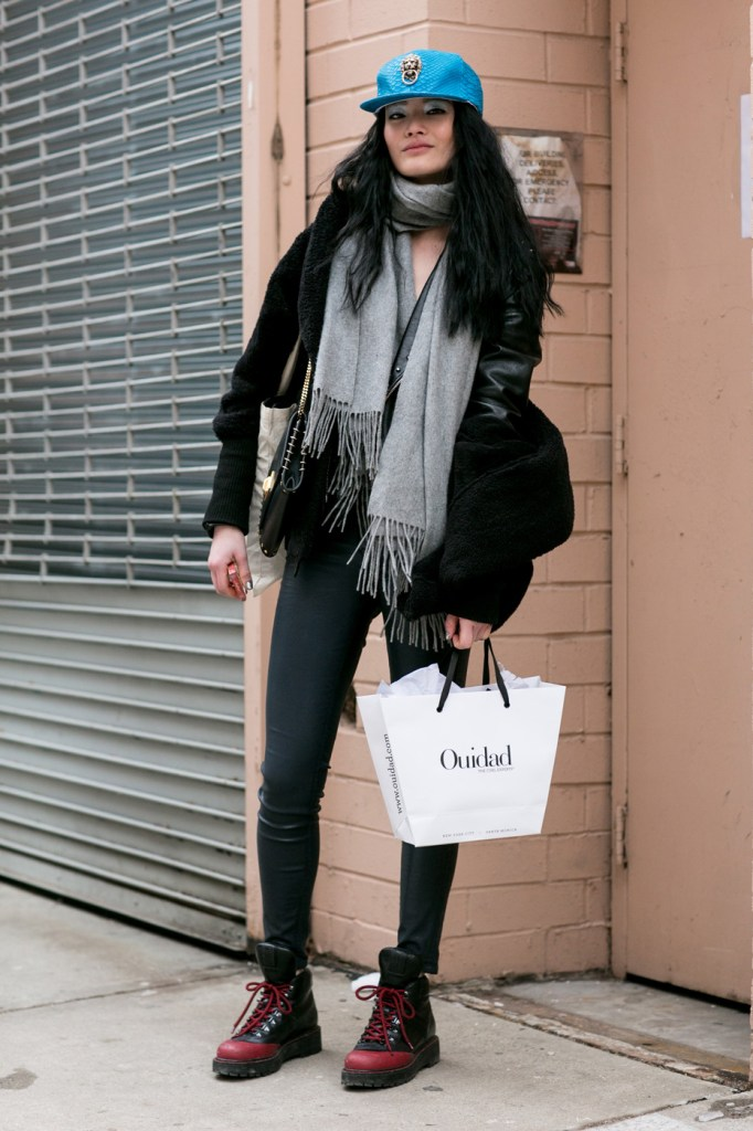 new-york-street-style-fashion-week-day-4-february-2014-the-impression-theimpression-24