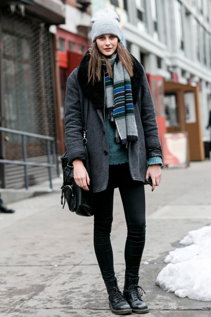 new-york-street-style-fashion-week-day-4-february-2014-the-impression-theimpression-32