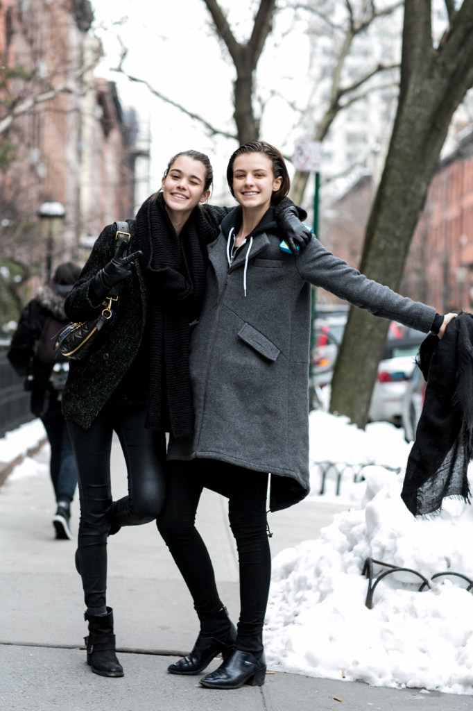 new-york-street-style-fashion-week-day-4-february-2014-the-impression-theimpression-34