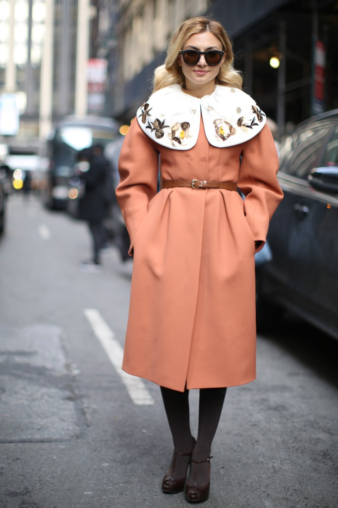 new-york-street-style-fashion-week-day-4-february-2014-the-impression-theimpression-42