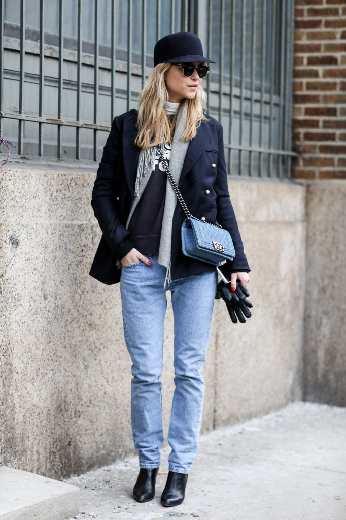 new-york-street-style-fashion-week-day-4-february-2014-the-impression-theimpression-52