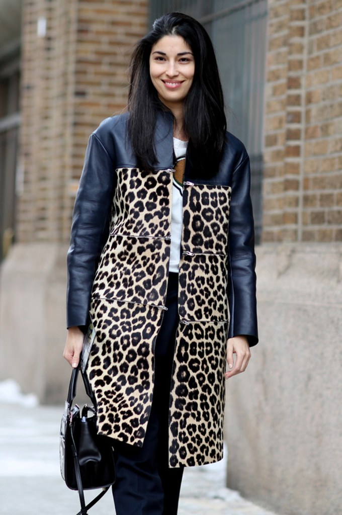 new-york-street-style-fashion-week-day-4-february-2014-the-impression-theimpression-55