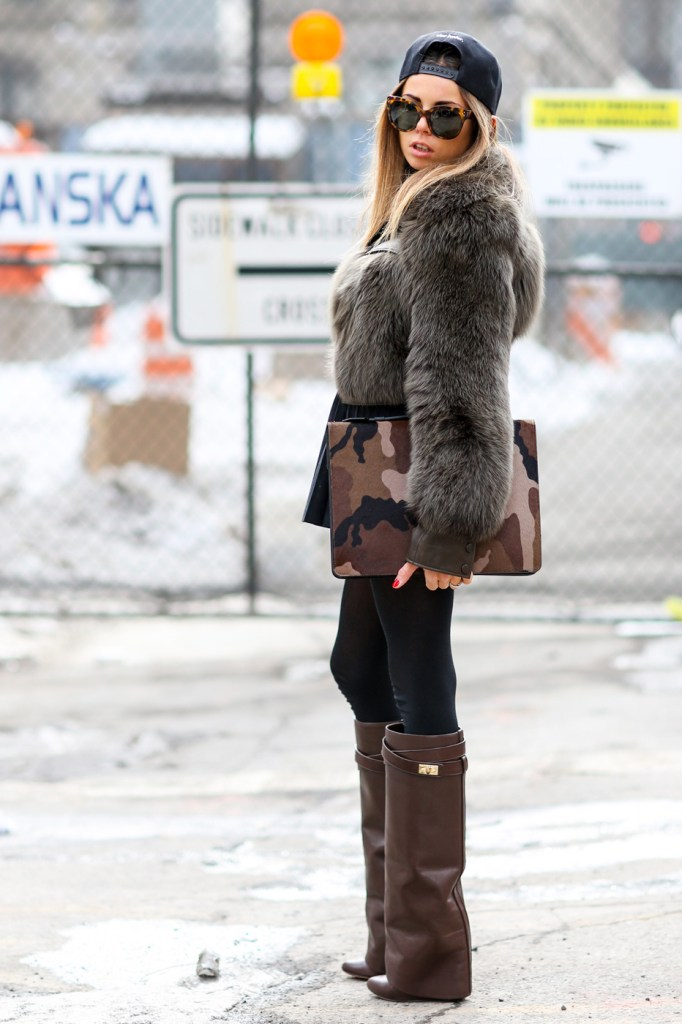 new-york-street-style-fashion-week-day-4-february-2014-the-impression-theimpression-58