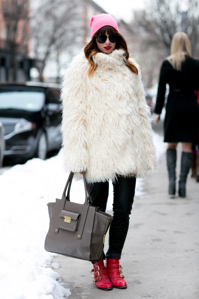 new-york-street-style-fashion-week-day-4-february-2014-the-impression-theimpression-66
