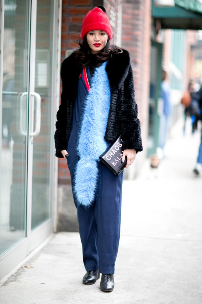 new-york-street-style-fashion-week-day-4-february-2014-the-impression-theimpression-72