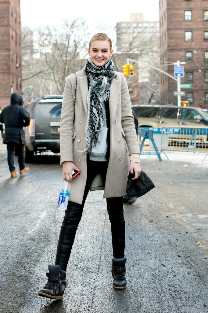 new-york-street-style-fashion-week-day-5-february-2014-the-impression-theimpression-07