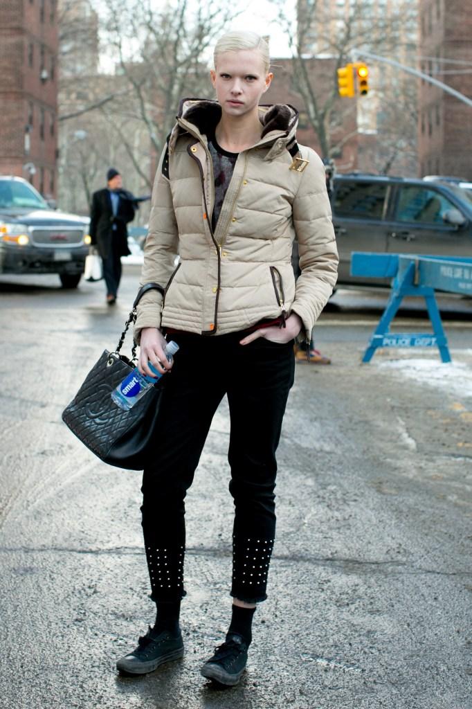 new-york-street-style-fashion-week-day-5-february-2014-the-impression-theimpression-09