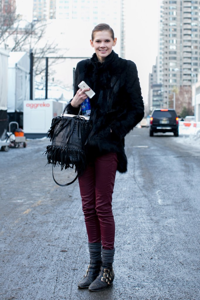 new-york-street-style-fashion-week-day-5-february-2014-the-impression-theimpression-10