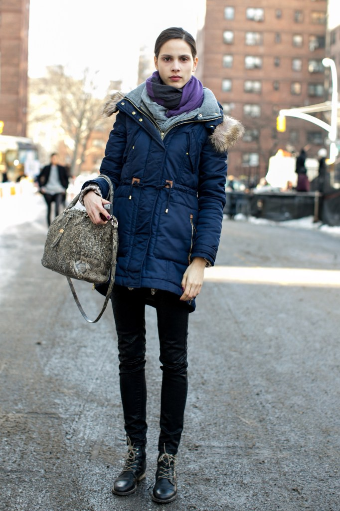 new-york-street-style-fashion-week-day-5-february-2014-the-impression-theimpression-13