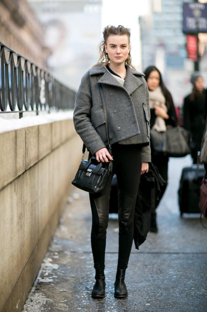 new-york-street-style-fashion-week-day-5-february-2014-the-impression-theimpression-21