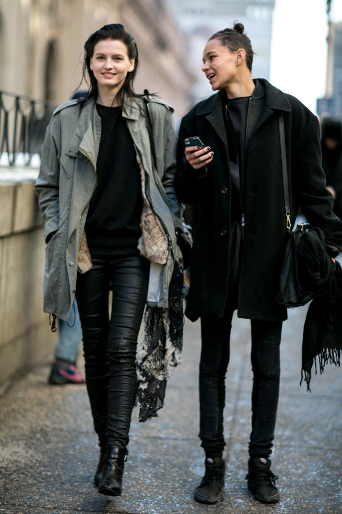 new-york-street-style-fashion-week-day-5-february-2014-the-impression-theimpression-23