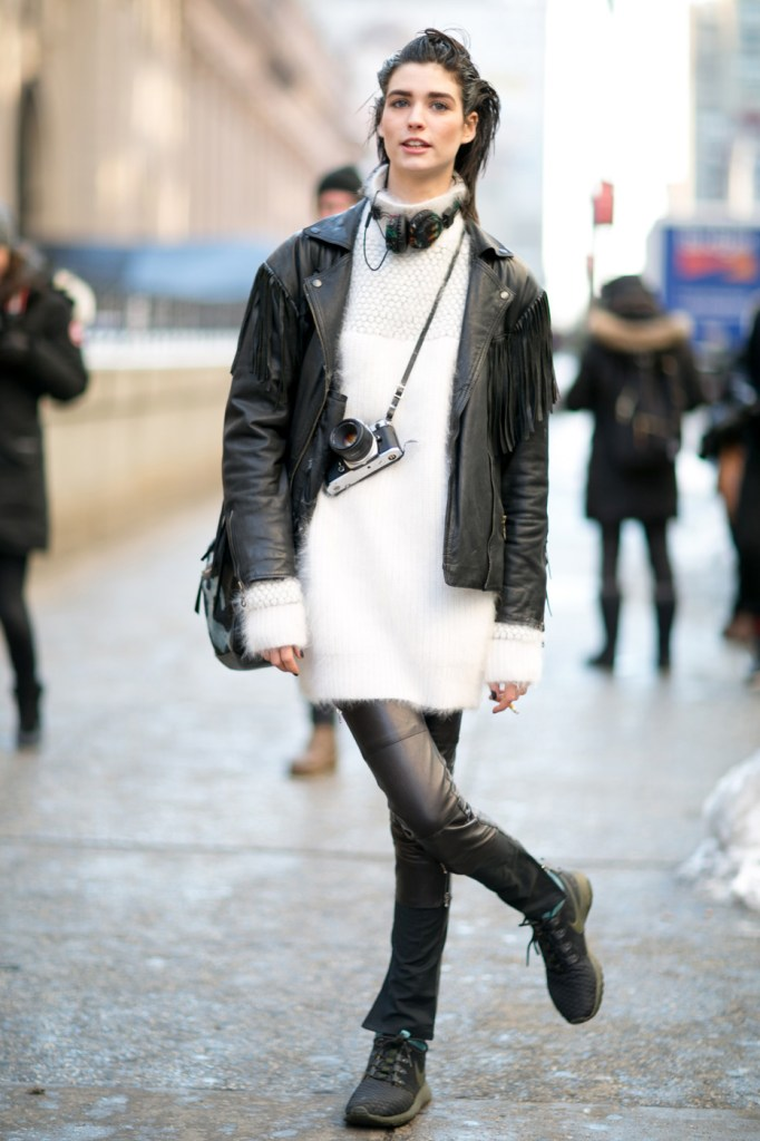 new-york-street-style-fashion-week-day-5-february-2014-the-impression-theimpression-30