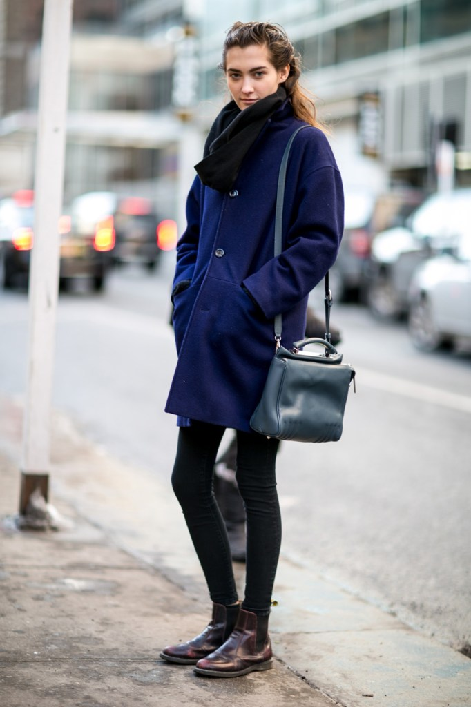new-york-street-style-fashion-week-day-5-february-2014-the-impression-theimpression-31