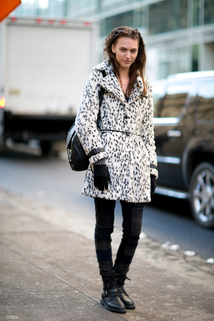 new-york-street-style-fashion-week-day-5-february-2014-the-impression-theimpression-32
