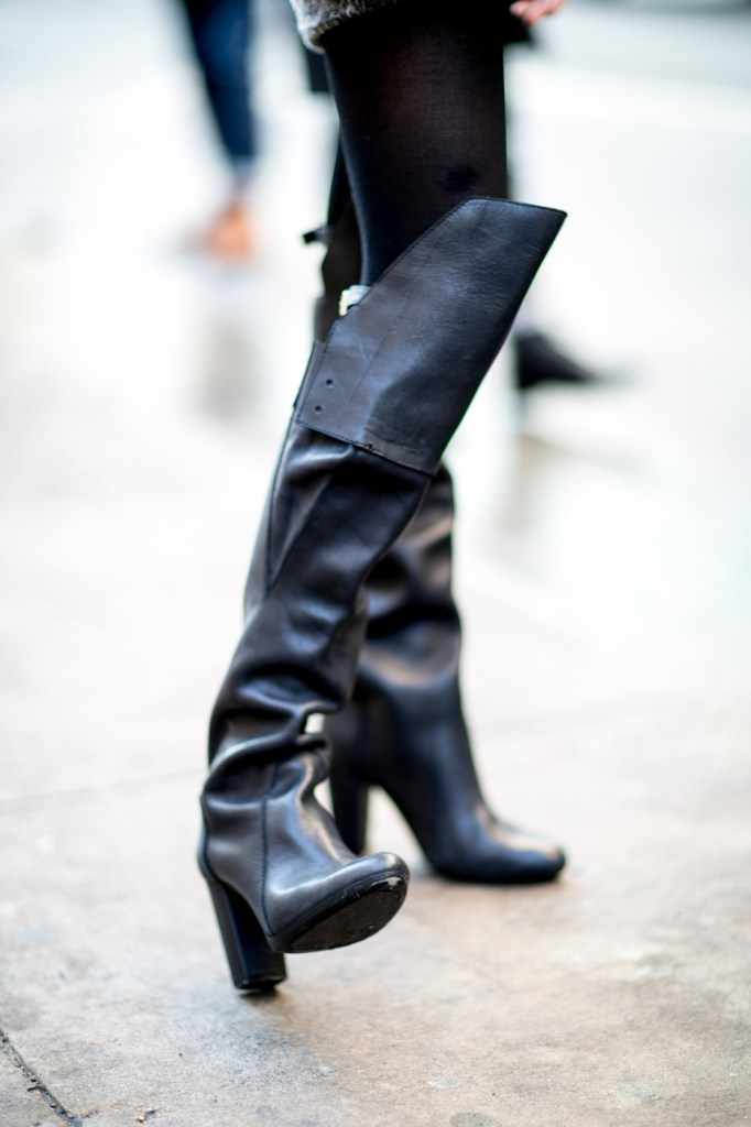 new-york-street-style-fashion-week-day-5-february-2014-the-impression-theimpression-35