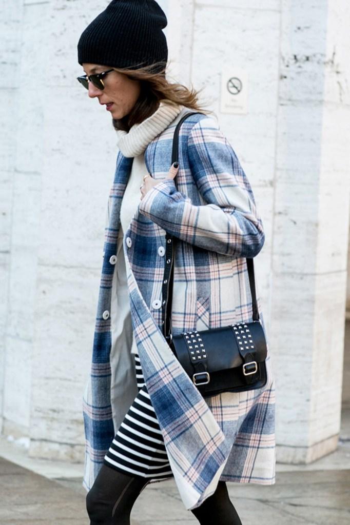 new-york-street-style-fashion-week-day-5-february-2014-the-impression-theimpression-39