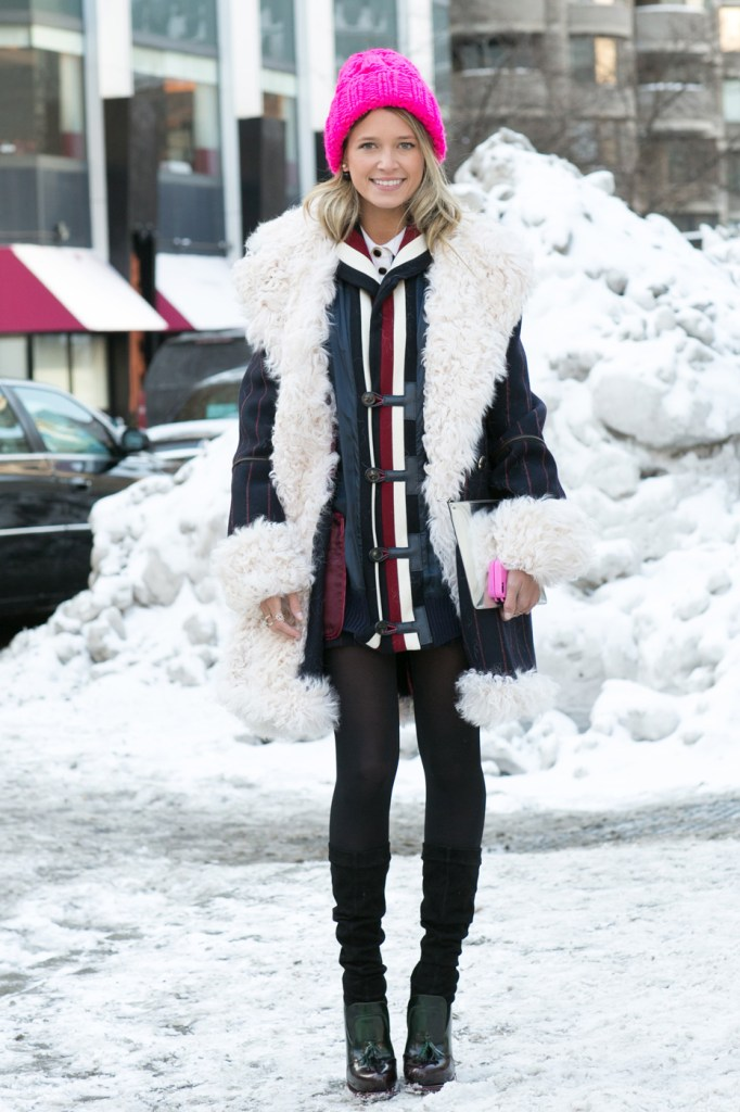 new-york-street-style-fashion-week-day-5-february-2014-the-impression-theimpression-44