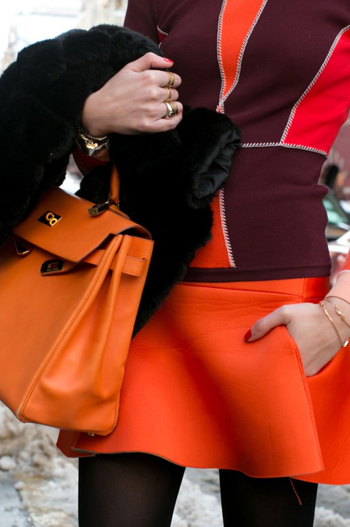 new-york-street-style-fashion-week-day-5-february-2014-the-impression-theimpression-52