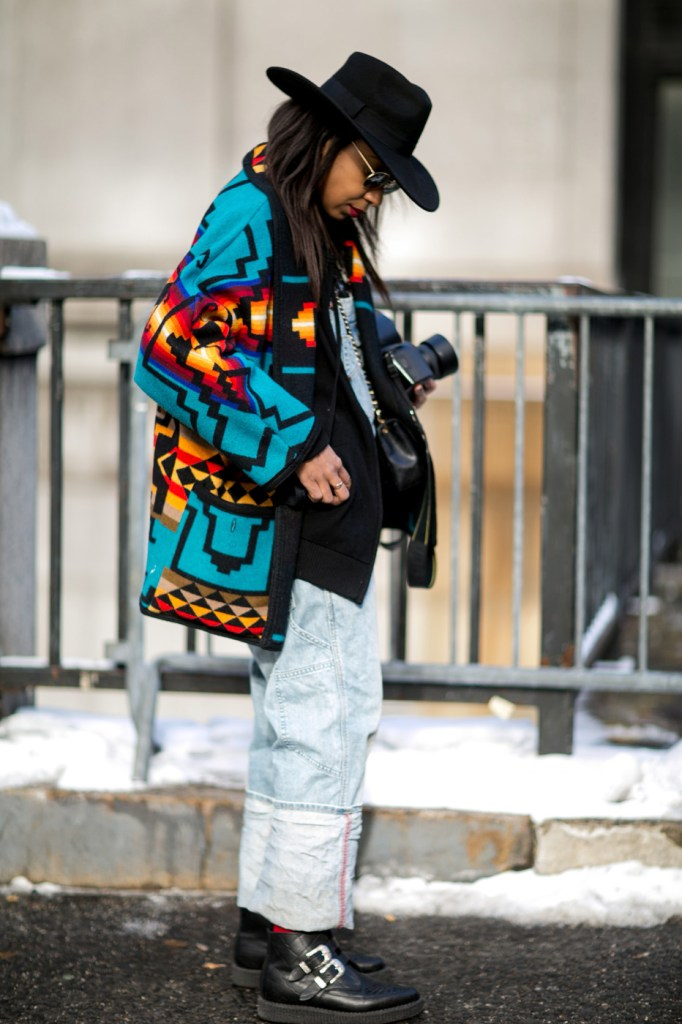new-york-street-style-fashion-week-day-5-february-2014-the-impression-theimpression-54