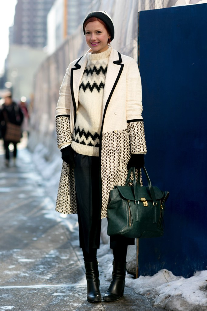 new-york-street-style-fashion-week-day-5-february-2014-the-impression-theimpression-55