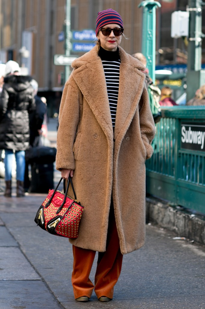 new-york-street-style-fashion-week-day-5-february-2014-the-impression-theimpression-59