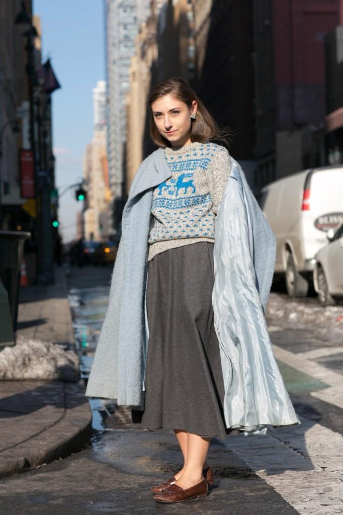 new-york-street-style-fashion-week-day-5-february-2014-the-impression-theimpression-63