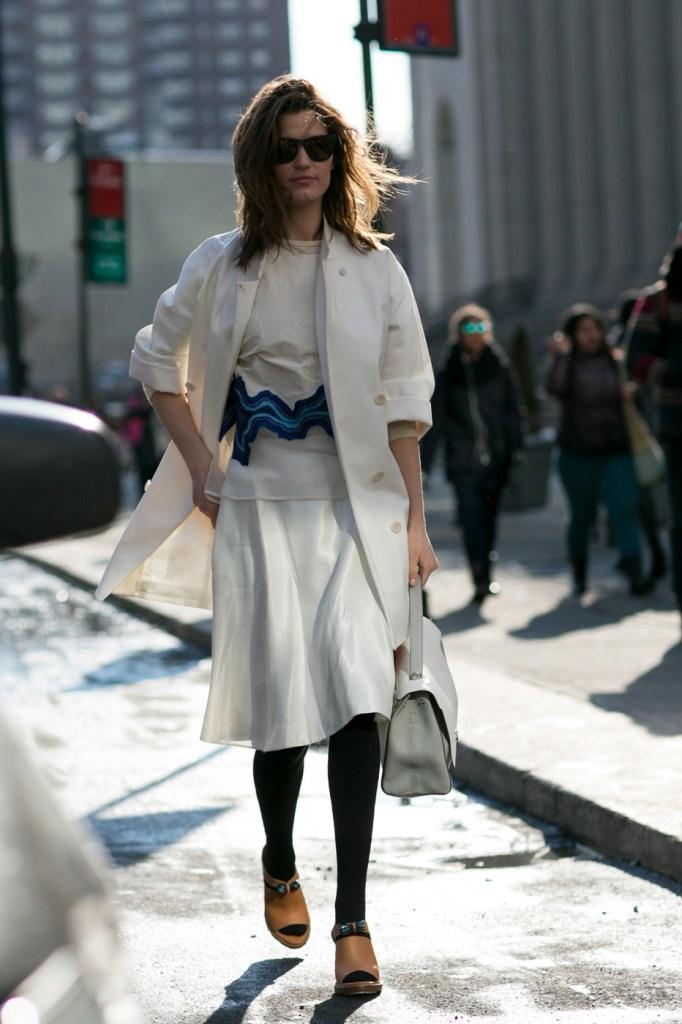 new-york-street-style-fashion-week-day-5-february-2014-the-impression-theimpression-64