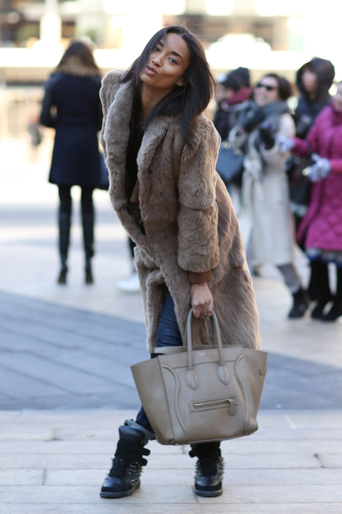 new-york-street-style-fashion-week-day-6-february-2014-the-impression-theimpression-06