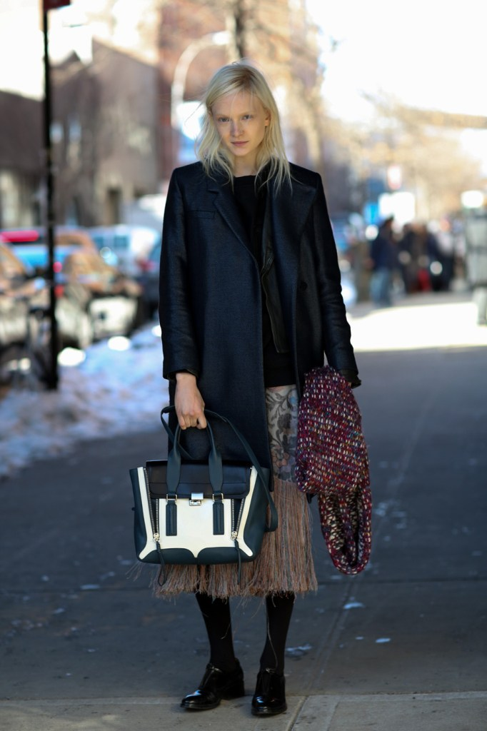 new-york-street-style-fashion-week-day-6-february-2014-the-impression-theimpression-08