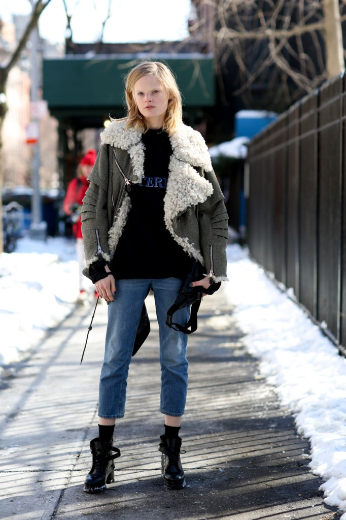 new-york-street-style-fashion-week-day-6-february-2014-the-impression-theimpression-09