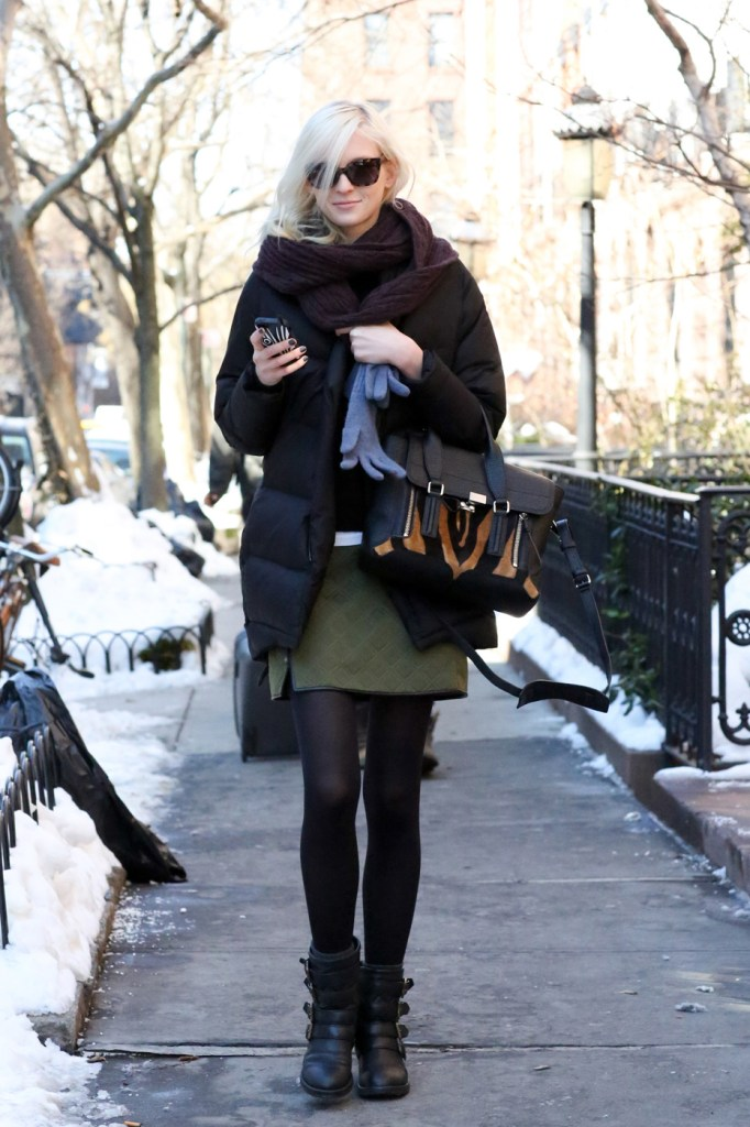 new-york-street-style-fashion-week-day-6-february-2014-the-impression-theimpression-10