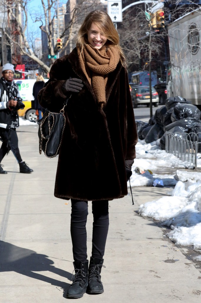 new-york-street-style-fashion-week-day-6-february-2014-the-impression-theimpression-14