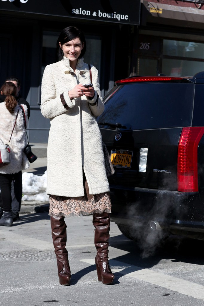 new-york-street-style-fashion-week-day-6-february-2014-the-impression-theimpression-18