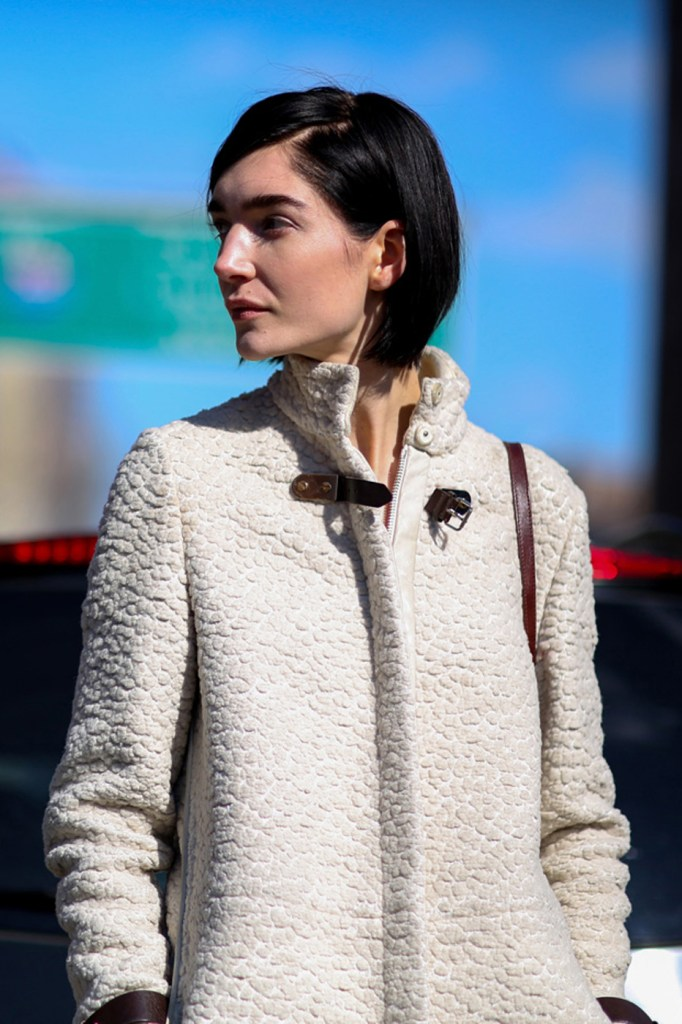 new-york-street-style-fashion-week-day-6-february-2014-the-impression-theimpression-19
