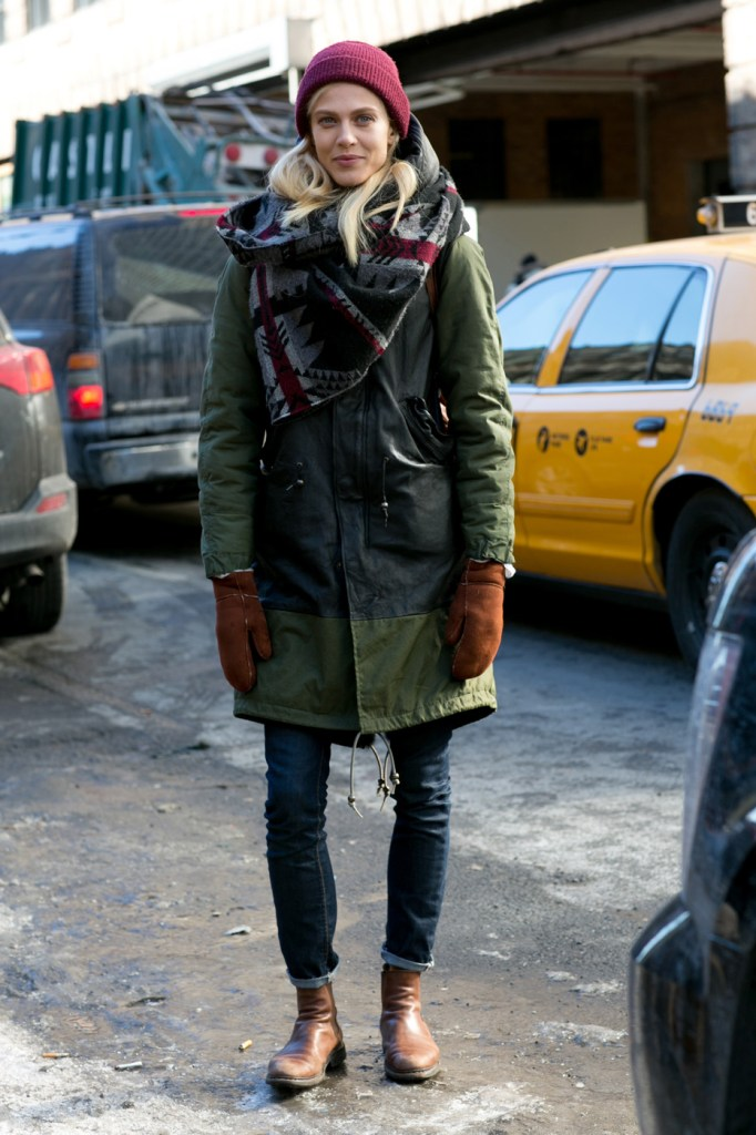new-york-street-style-fashion-week-day-6-february-2014-the-impression-theimpression-24