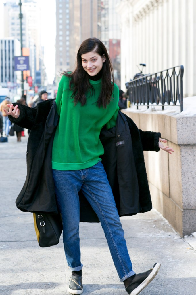 new-york-street-style-fashion-week-day-6-february-2014-the-impression-theimpression-28