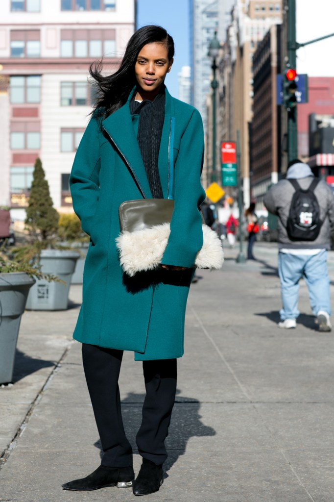 new-york-street-style-fashion-week-day-6-february-2014-the-impression-theimpression-30