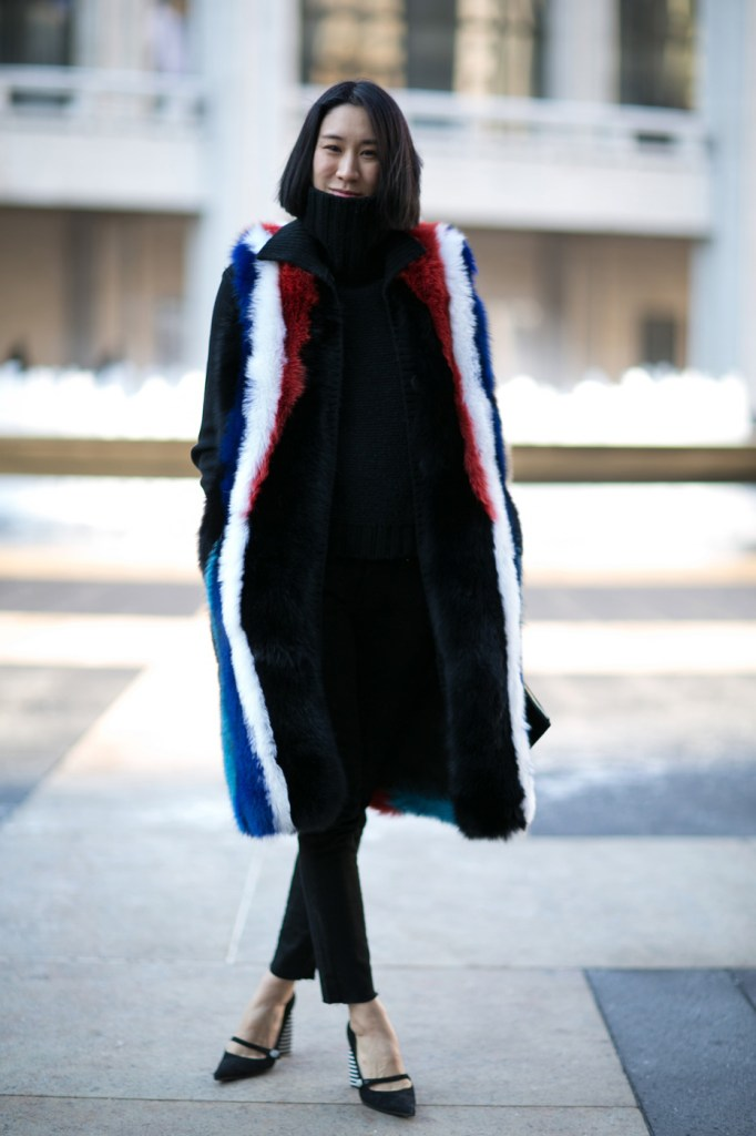 new-york-street-style-fashion-week-day-6-february-2014-the-impression-theimpression-46