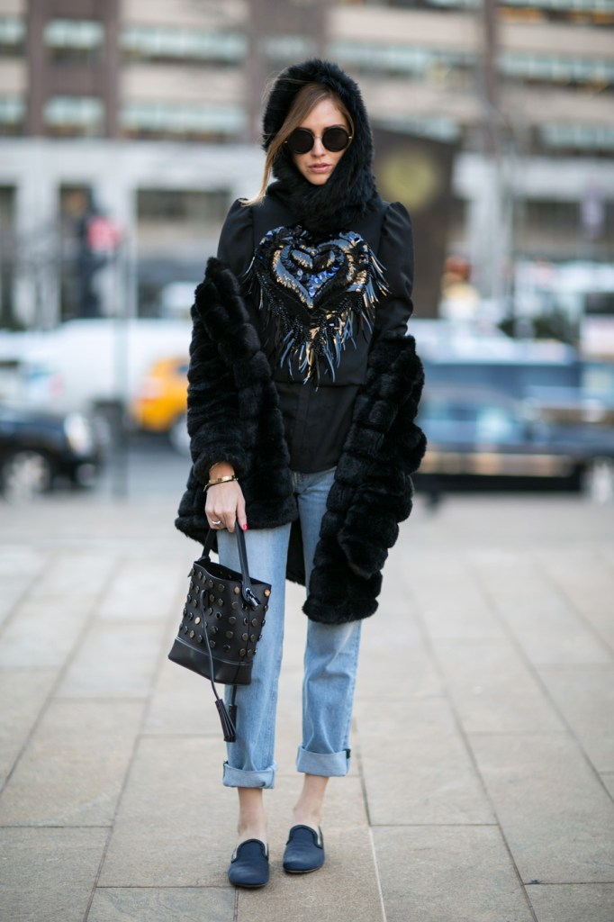 new-york-street-style-fashion-week-day-6-february-2014-the-impression-theimpression-48